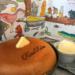 Best café in Jiyugaoka, Tokyo