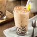 5 best bubbles (tapioka) in TOKYO