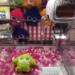 Crane game is so hot in Japan - 6 tips of crane game
