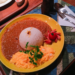 5 Best Japanese curry restaurants in Kichijoji